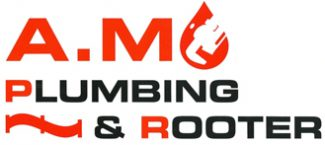 A.M. Plumbing & Rooter, CA 92530