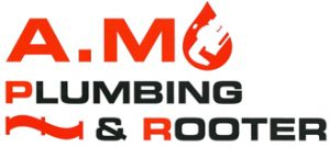 A.M. Plumbing & Rooter