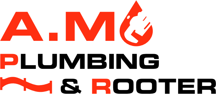 A-M-plumbing-and-rooter-logo 3