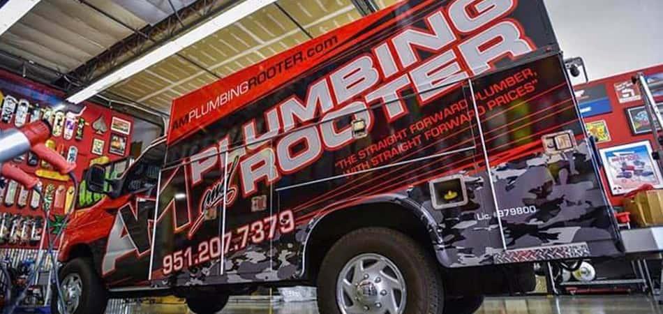 am-plumbing-truck2