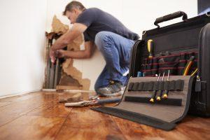 Common Emergency Plumbing Issues
