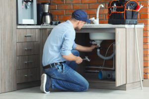 drain cleaning in Temecula, CA