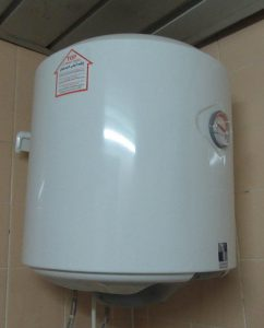 water heater repair in Temecula, CA