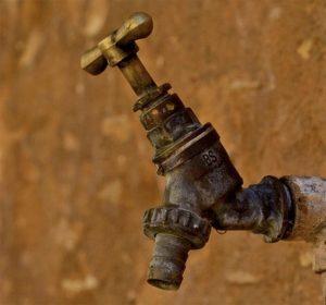 plumber in Lake Elsinore, CA