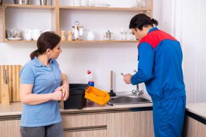 Plumbing Installation Tips for Your New Home