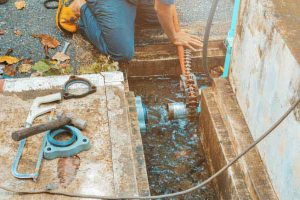 Tips on Preventing an Emergency Plumbing Situation