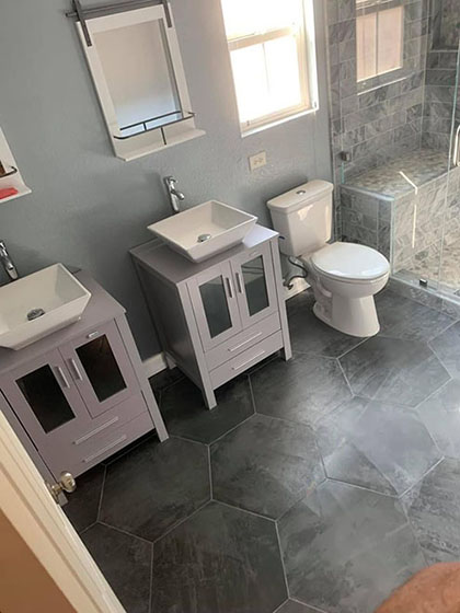 bathroom-remodeling-services