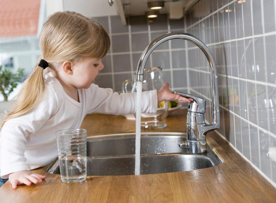 Handy Tips on Child-Proofing Your Plumbing